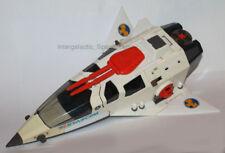 1987 Coleco Starcom Starmax Bomber Spaceship Carrier #2