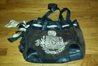 Juicy Couture Purse- Good Pre-owned Condition