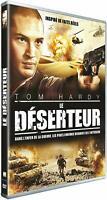Le déserteur DVD NEUF SOUS BLISTER Film guerre d'Algérie