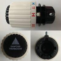 NEU_Danfoss_RAS_2090_Thermostatkopf_auf_23mm_Ventile_013G2090