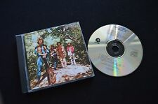 CREEDENCE CLEARWATER REVIVAL GREEN RIVER RARE AUSTRALIAN CD! JOHN FOGERTY CCR