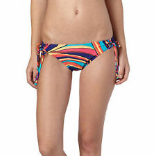 d58b1e722f ASOS Swimwear for Women for sale | eBay