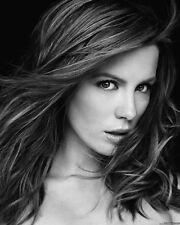 Kate Beckinsale 8x10 Photo 144