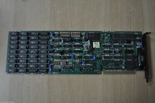 "Extended Ram OKI and Printer Card from Bulgarian Vintage Computer "" Pravetz 16 """