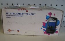 Telstra Smart Touch Mobile Phone