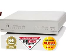 Musical Fidelity MX-DAC DAC In Silver *Sealed* RRP £499