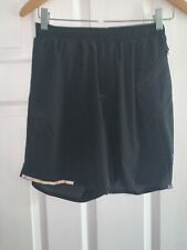 LULULEMON MEN SHORTS SIZE S