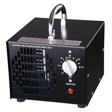 5000mg Ozone Generator Industrial Air Purifier Smoke Odor Ozonizer