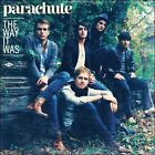 NEW The Way It Was (Audio CD)