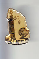 RARE PINS PIN'S .. PTT LA POSTE FRANCE TELECOM MAC MAHON STANILAS NANCY 54 ~BJ
