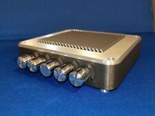 ZK-TB21 TPA3116D2 Bluetooth 5.0 Subwoofer Amplifier Custom Case Multiple Colours