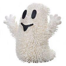 Flashing Squeezy Ghost Sensory Toy - Fiddle Fidget Stress Sensory Halloween