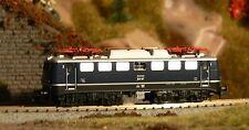 Hobbytrain N H2810 E-Lok BR 10 107 Ursprungslackierung DB Ep. III
