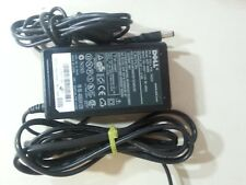 DELL ADP-60BB Model PA-5 P/N 7832D Laptop Power Supply 19v 3.16A AC Adapter