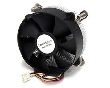 StarTech.com (95mm) CPU Cooler Fan with Heatsink for Socket LGA1156/1155 with