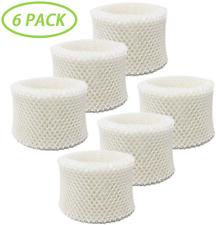 IOYIJOI Humidifier Filters  for Honeywell Filter C, HC-888, HC-888N Cool Moistur