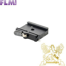 FLM QRB-70 (quick release systems) (Professional clamp systems))