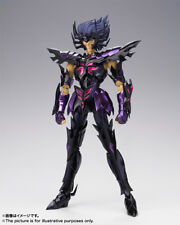 Bandai Saint Cloth Myth EX Cancer Deathmask Surplice IN STOCK USA