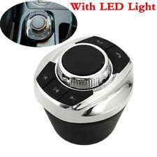 NUOVA forma di coppa 8Key Auto Volante Wireless pulsante di controllo per GPS/lettore DVD