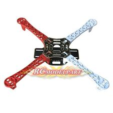 F450 HJ450 4-Axis DJI Quadcopter Frame Airframe Kit Integrated PCB Wiring