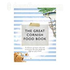 The Great Cornish Food Book / Cornish Recipes