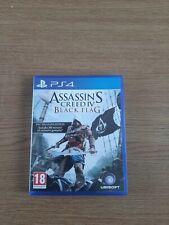 Assassins Creed IV: Black Flag (PS4, 213)