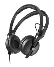 Sennheiser Hd25 ( Version) DJ and Studio Production Headphones.