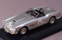 Ferrari 250 California, Grossman 1960 Cumberland, ARTModel ART078  Diecast  1/43