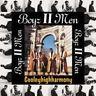Boyz II Men - CooleyHighHarmony [New Vinyl]