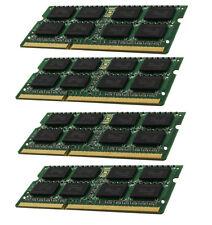 Hynix 4x 8gb 32gb ddr3l di RAM 1866 MHz/1867 MHz per APPLE iMac 17,1 late 2015
