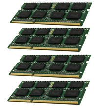HYNIX 4x 8GB 32GB DDR3L RAM 1866 Mhz / 1867 MHz für Apple iMac 17,1 Late 2015