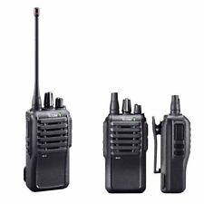 Icom IC-F4002 UHF