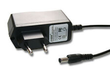 Cargador para Black & Decker HKA-15321, EPC12, 12B
