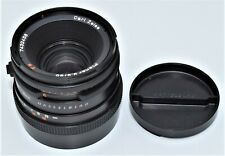 Hasselblad Lens CF 80mm Planar 2.8/80 Carl Zeiss made in Germany