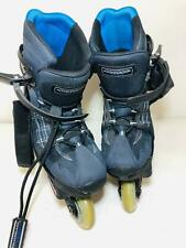 Roller Blade Extendable US Size 4 - 7 Junior