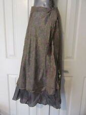 Unbranded Wrap, Sarong Skirts for Women