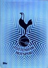 Champions League 19 20 2019 2020 Sticker 441 - Club Badge - Tottenham Hotspur