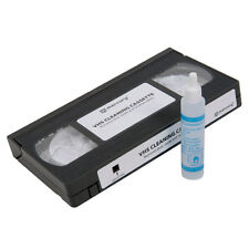 VHS Video-Raritäten/Videorecorder