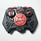 2012 Air Hogs Replacement Remote Control Spinmaster 44417 44427