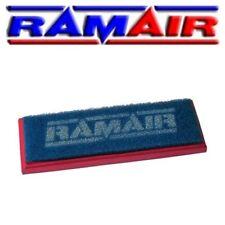 RamAir Sportluftfilter - Citroen/Peugeot/Renault - RAM AIR Tauschfilter