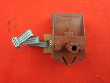 dreefs Interrupteur AEG BAUKNECHT T90 ZE / 1 302 0071 AA8 #kp-1616