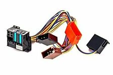 AUDI RNS-E A3 A4 A6 A8 Chorus Concert  Symphonie 2 Navi plus Plug&Play Adapter