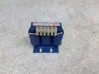 MTE RL-00201 Line Reactor 12 mH 2 Amp RL00201