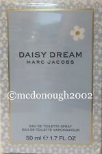 Marc Jacobs Daisy Dream 1.7 Oz Eau De Toilette By Marc Jacobs New Box Women