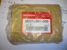 joint carburateur Honda GX 620 670 gxv 670 620 16221-zn1-000