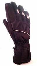 Unbranded Breathable Motorcycle Gloves