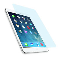 Super Clear Schutz Folie iPad mini 1 2 3 Durchsichtig Display Screen Protector