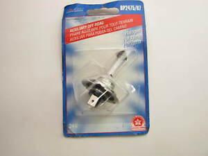Wagner BP2475H7 Halogen Headlight Light Bulb Capsule - 24 VOLTS