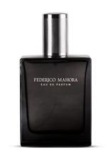 FM WORLD - Woda perfumowana FM 335 - kolekcja luksusowa