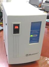 Koblenz refrigerator voltage regulator RI-2500 series ! Rare ** 1500W/2500VA